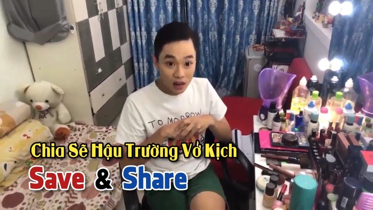 chia-sẽ-hậu-trường-pha-sau-vở-kịch-hay-livestream-cng-wanbo-tập-128-ngy-08-12