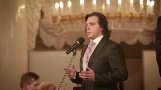 Сергей Шеремет Нет солнца без тебя