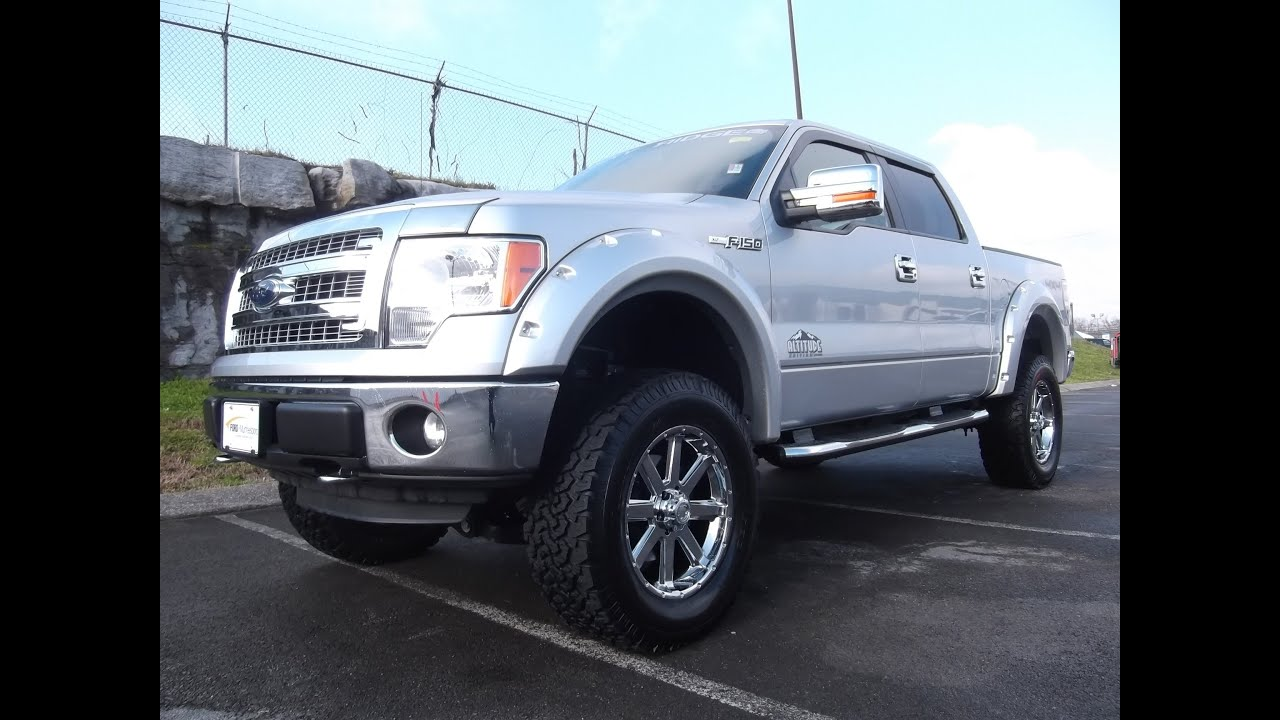 xlt image one inch for f bar ps product led front reg light mounts zroadz full view the ford roof right