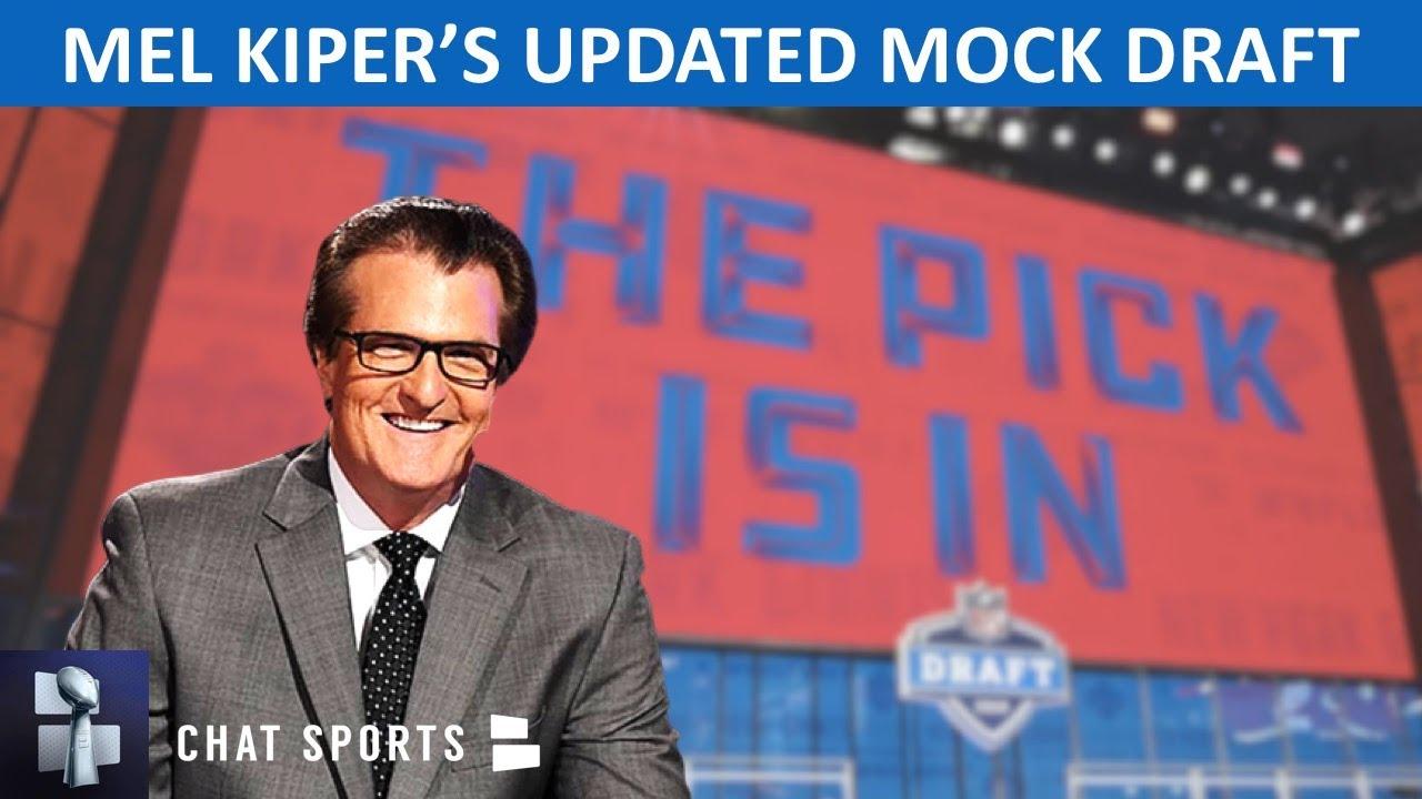 NFL schedule leaks 2020: Tracking rumors, latest news ahead of ...