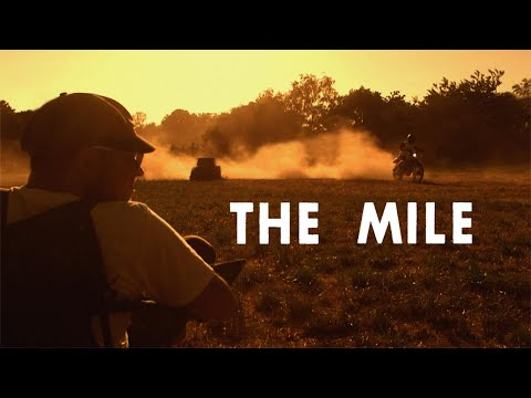 The Malle Mile - 2018