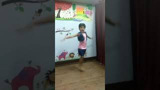 Hayat baby💃  dancing cover | Hayat dances like Pro😍😙😘💋💗💟💞💖💕💝💓💜💛💚👍👍👍👍👍👍