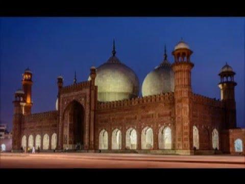 rhode island essays rapidshare manager pause resume lahore fort history in urdu shahi qila information moti masjid uga admissions essay urdu essay on