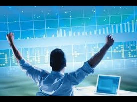 Forex Strategy - Secret Trading Success Online For Beginners