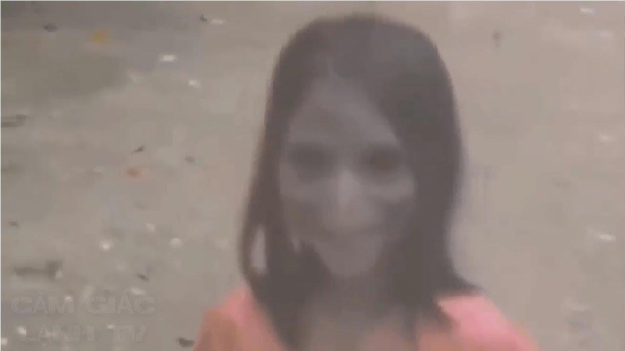 5 Video Huyền Bí Ở Bãi Đất Trống Phòng Khách Căn Bếp Ngôi Nhà Satan