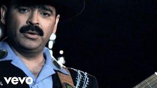 Los Tucanes De Tijuana - Se Fue Mi Amor