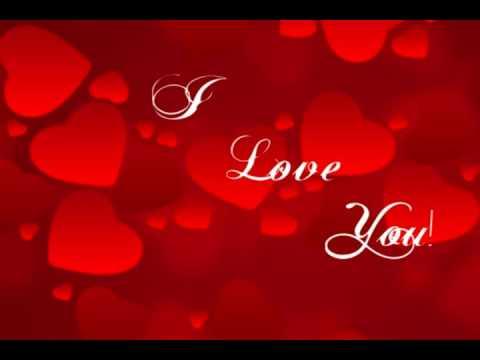 Original Pilipino Music Love Songs