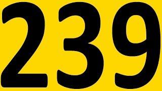 БЕСПЛАТНЫЙ РЕПЕТИТОР. ЗОЛОТОЙ ПЛЕЙЛИСТ. АНГЛИЙСКИЙ ЯЗЫК BEGINNER УРОК 239 УРОКИ АНГЛИЙСКОГО ЯЗЫКА