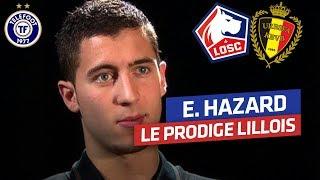 Ligue 1 : Quand on a découvert Eden Hazard (Janvier 2011)