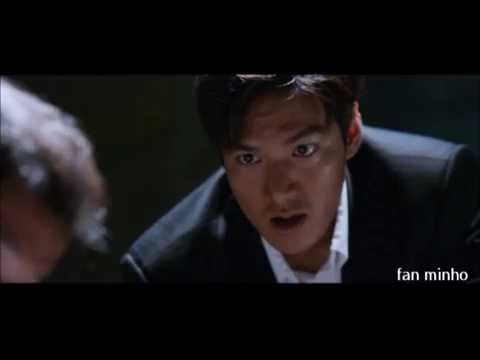 Best Shot(Movie)Lee Min Ho Gangnam1970