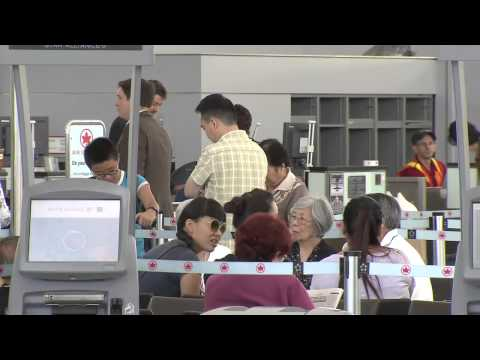 Travellers Peeved At New Checked Baggage Fees
