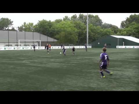 RSC Anderlecht U13+U14
