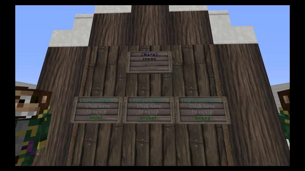 oude minecraft 1.9 NL server (is nu een MineTopia server voor 1.8 ...