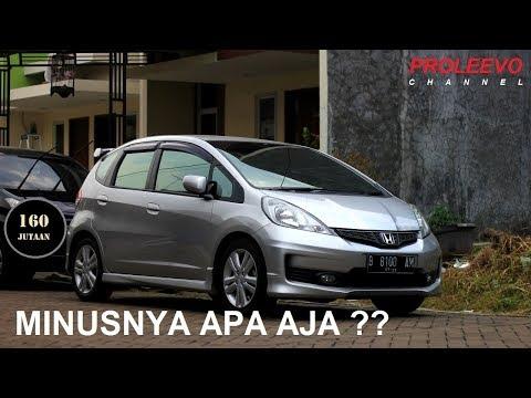 Harga Honda Jazz Bekas Jawa Timur Mitula Mobil Free Mp3 Download