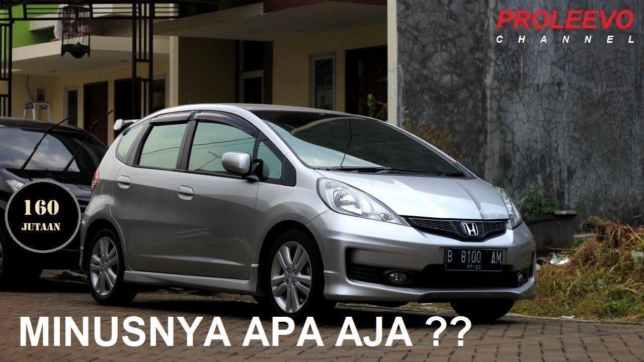 Kelebihan Kekurangan Harga Mobil Bekas Honda Tangguh