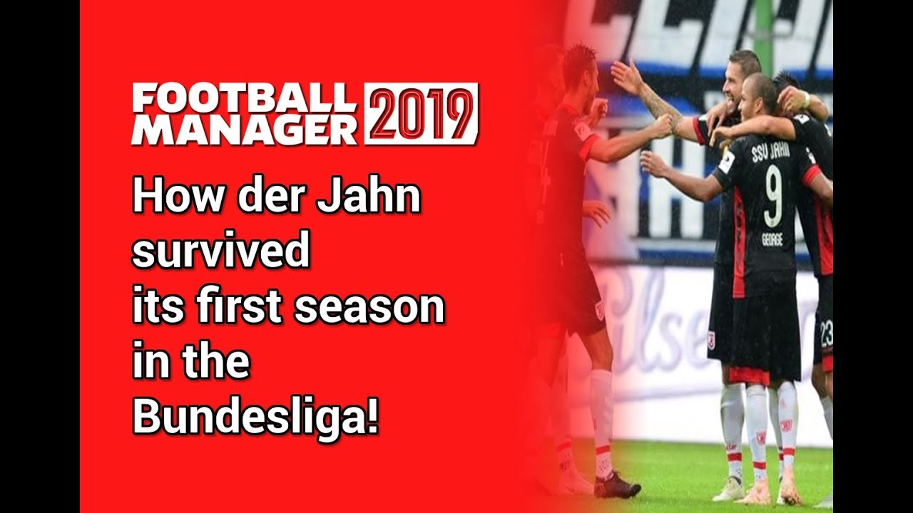 Relegation Bundesliga Stream