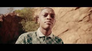 Dj Melzi featuring Mphow69 & Mkeyz -Bayekele (Official Music Video)