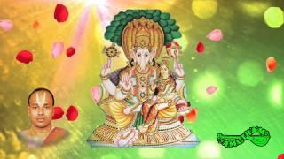 Lakshmi Hayagreeva Sahasranamam - Sri Hayagreeva- Maalola kannan