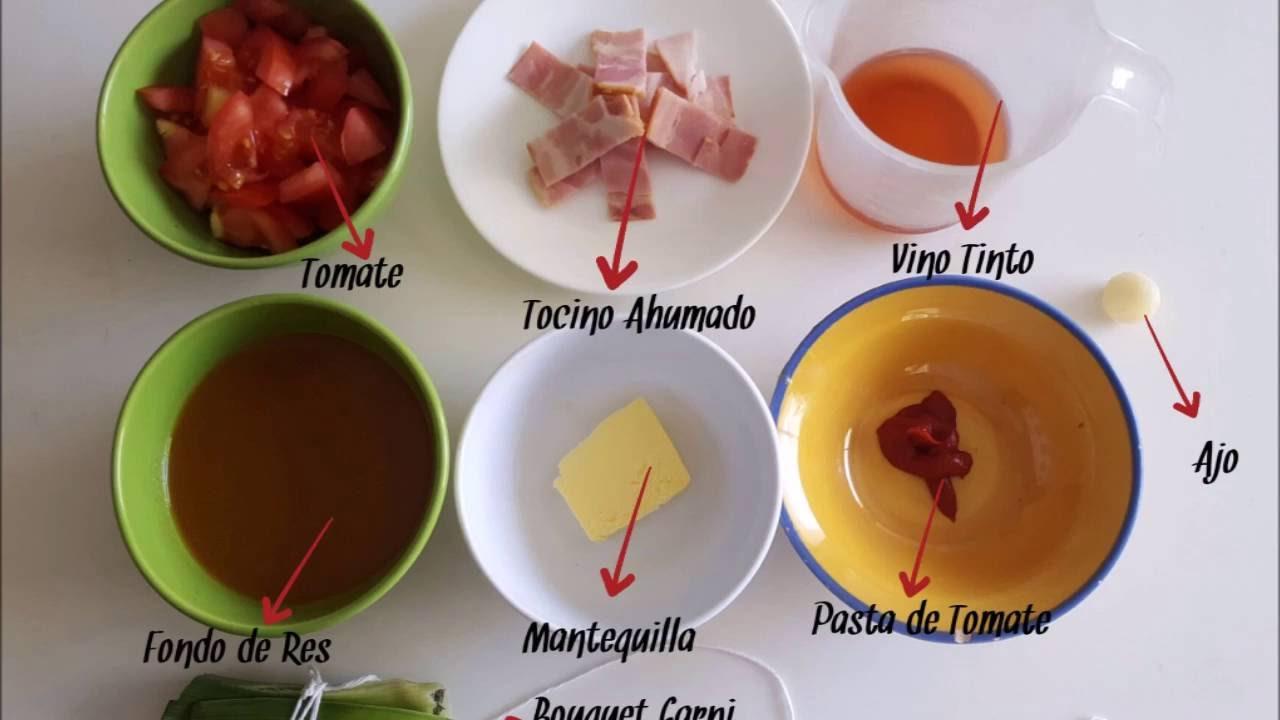 Bonito salsas de cocina fotos libreria gastronomica - Libreria aliana ...