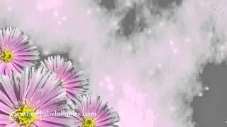Twinkle Twinkle Little Star Lullaby Lyrics from Best Baby Lullabies Twinkle Twinkle Song Lyrics