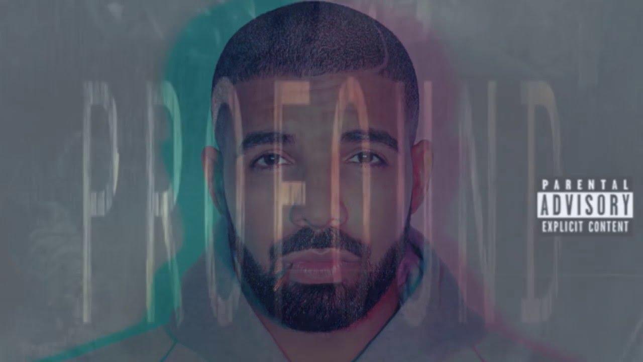 Control Love- Konshents (Drake feat popcaan-Controlla Remix)