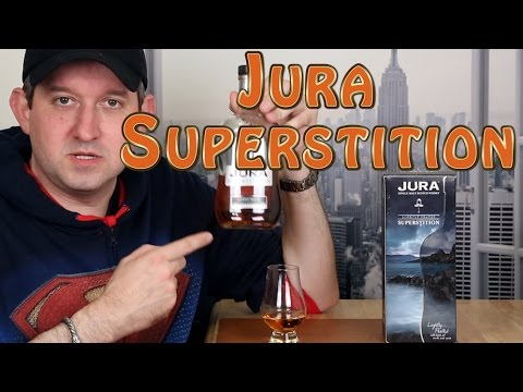 whisky-brasil-154:-jura-superstition-review-[4k]
