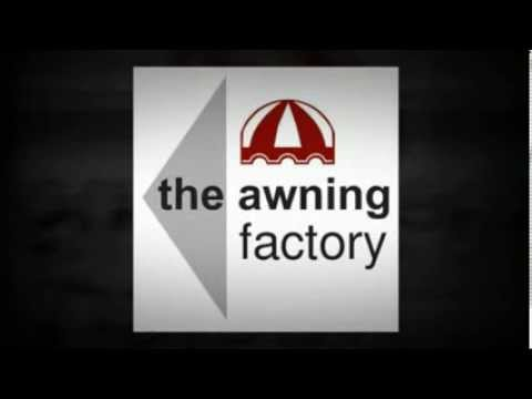 Perfect The Awning Factory   Awning Supplier   Orlando, FL