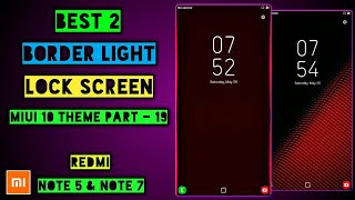 Top 5 simple theme for redmi note 7 pro videos / Page 3