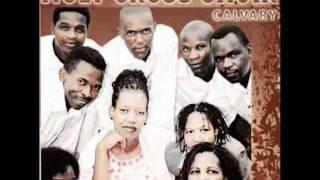 Umthandazo we Africa