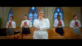 Holy Father - Emily Rose