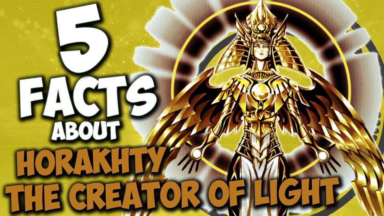 Holactie Creator Light