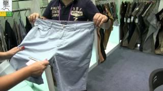 Смотреть видео джинсы оптом