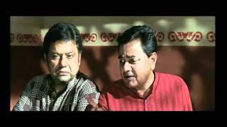 Karuya Udyachi Baat First Indian Global Warming Marathi Movie