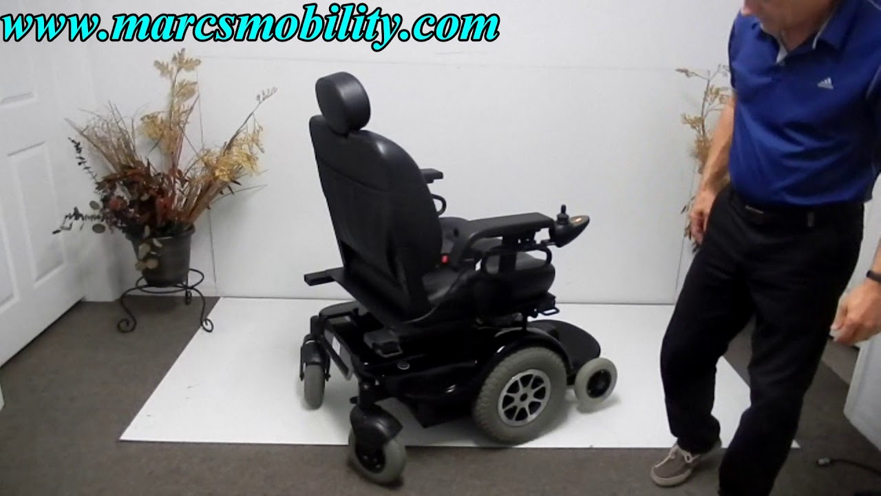 Pride Mobility Jazzy 1650 - Used Jazzy 1650 Power Chair - YouTube on mobility scooter wiring diagram, pride mobility tires, pride mobility seats, pride lift chair wiring diagram, pride mobility accessories, electric mobility wiring diagram, pride mobility cover, pride mobility parts,