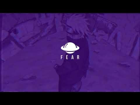 (FREE) Young Thug x Gunna Type Beat -