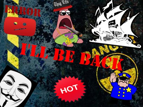 new pirate bay 2016!!!!!!!✔