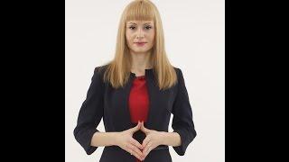 Судебное представительство.(Подписывайтесь на мой Паблик Вконтакте http://vk.com/jur63 В данном видео я рассказываю почему нужно обращаться..., 2015-07-14T13:50:03.000Z)