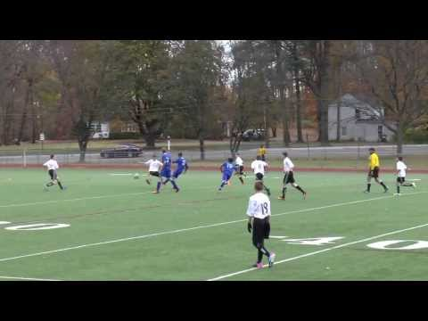 JU vs Lehigh Valley United play2