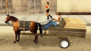 When You Can't Afford Red Dead Redemption 2