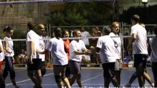 Video Promo 5a Notte Bianca del Volley 2011
