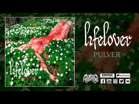LIFELOVER Pulver (Full Album)