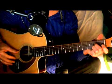 I´ll Be Your Baby Tonight ~ Bob Dylan - Kris Kristofferson ~ Cover w/ Fender 12-String & Bluesharp from YouTube · Duration:  3 minutes 27 seconds