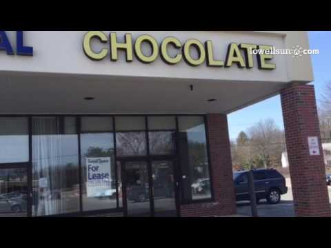 Video: A Lowell General urgent care facility is expected to open in Billerica's Treble Cove Plaza