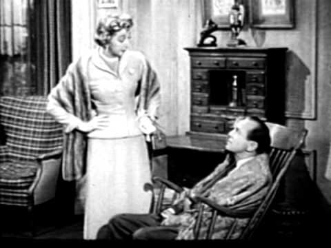 Jack Benny 14 Four O'Clock in the Morning