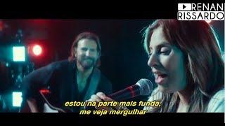 Baixar Lady Gaga & Bradley Cooper - Shallow (Tradução)
