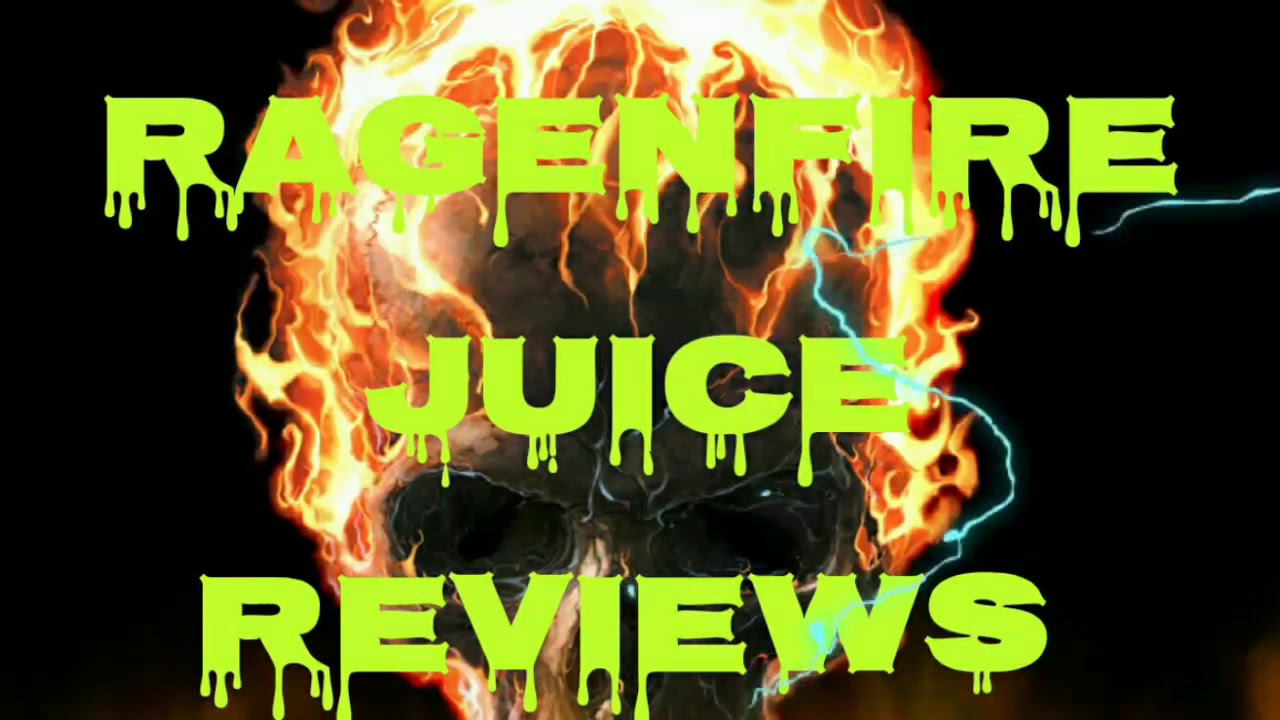 Vape Monkey Inc Juice Review