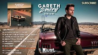 Gareth Emery - Lights & Thunder (feat. Krewella)
