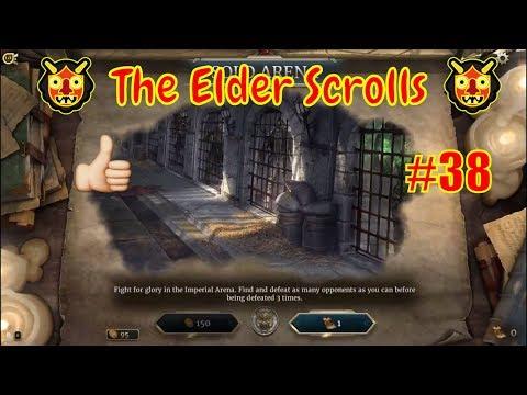 heeft Elder Scrolls online hebben matchmaking gratis Chinese dating sites