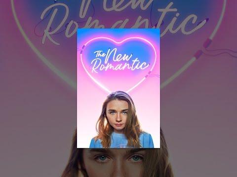 Una Periodista Romántica (The New Romantic)
