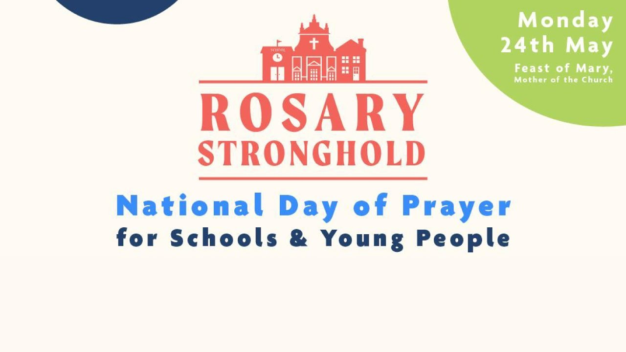 Schools' & Young Peoples' alert!